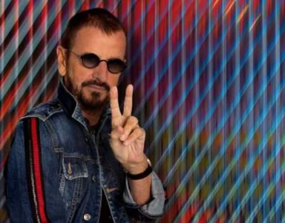Siriusxm-Ringo-Sweepstakes