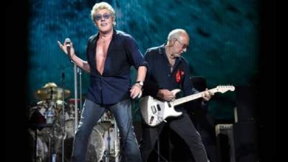 Siriusxm-The-Who-Moving-On-Tour-Sweepstakes