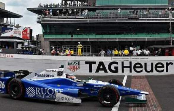 Tagheuer-IndyCar-Sweepstakes