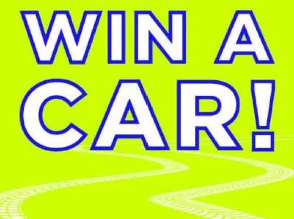 Tiptop-win-a-car-Contest