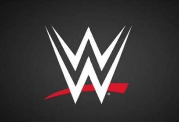 WWE-Diamond-Resorts-Sweepstakes