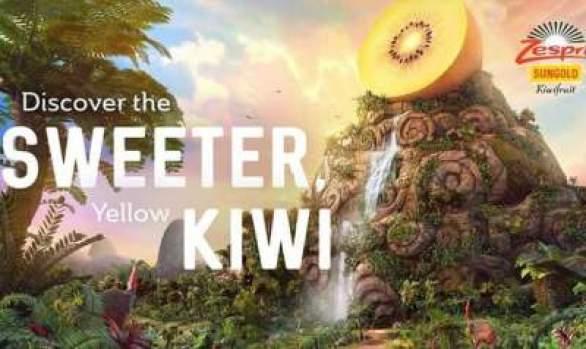 Zespri-Kiwifruit-Wander-and-Win-Giveaway
