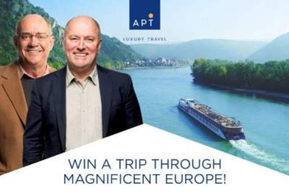 3AW-Magnificent-Europe-Competition