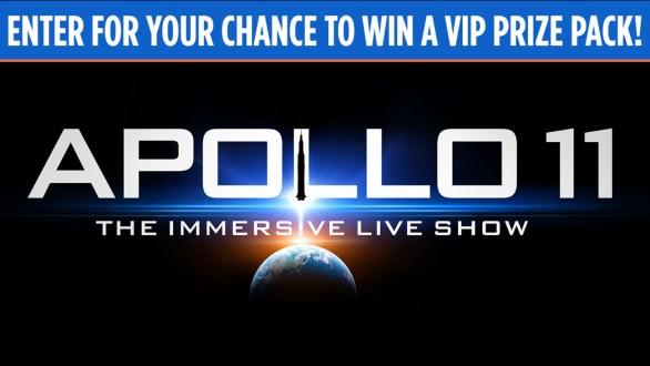 ABC7-Apollo-11-Contest