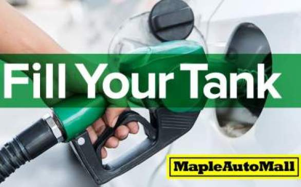 680news-Fill-Your-Tank-Contest
