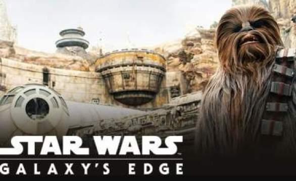 Disney-Star-Wars-Galaxys-Edge-Sweepstakes
