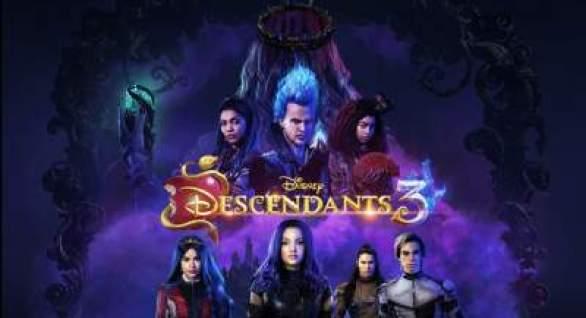 DisneyChannel-Descendants3-Contest