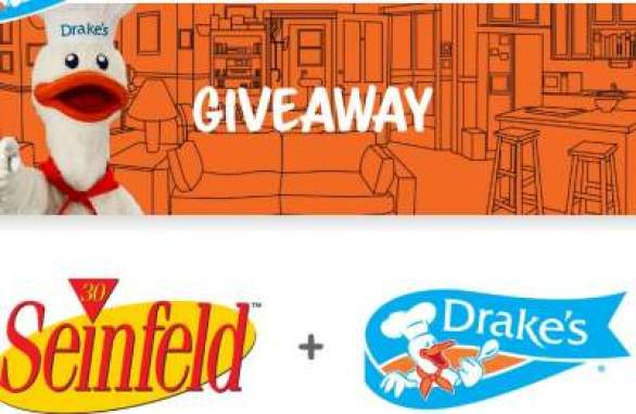 Drakescake-Seinfeld-Giveaway