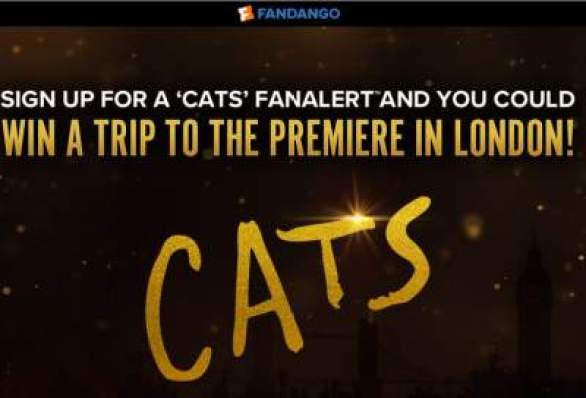Fandango-Cats-Sweepstakes