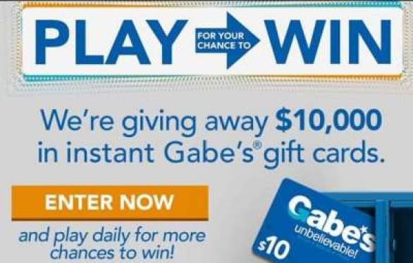 Gabes-Back-to-School-Sweepstakes