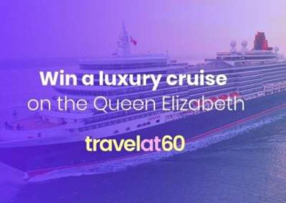 Giant-Travel-at-60-Cruise-Competition