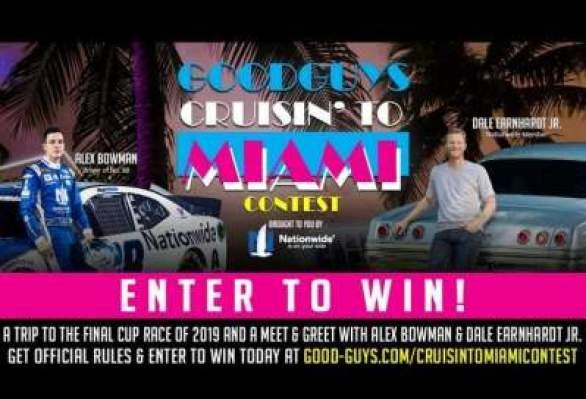 Goodguys-Cruisin-to-Miami-Contest