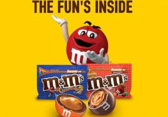 M&M-Caramel-Peanut-Butter-Sweepstakes