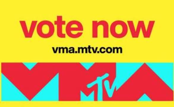 MTV-VMA-Vote