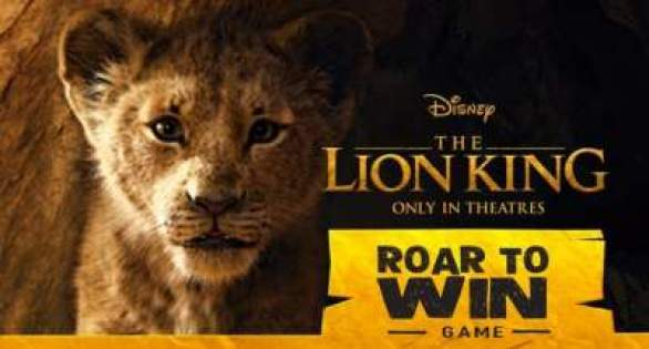 Magicatmcd-Roar-to-Win-Game-Sweepstakes