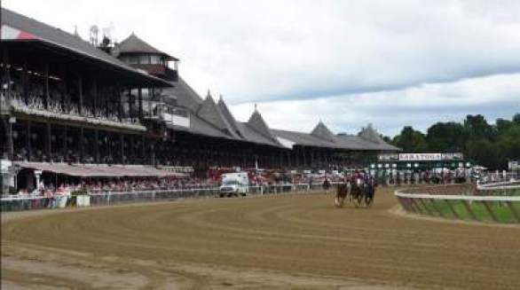 MillerLite-Saratoga-Race-Course-Sweepstakes
