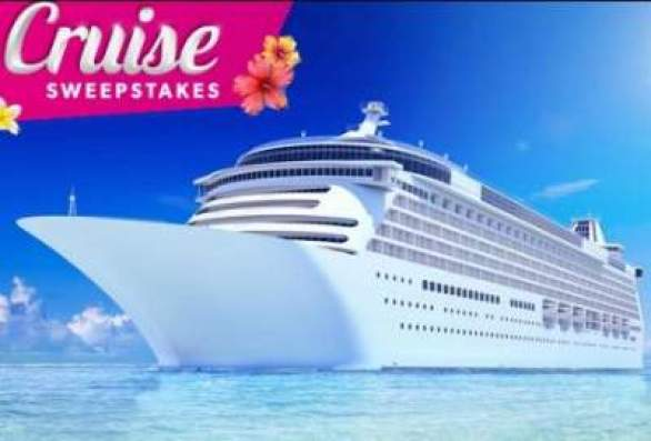 Pch-Cruise-Giveaway