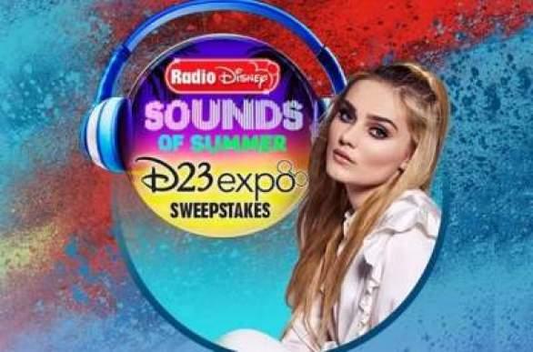 Radio-Disney-D23-Expo-Sweepstakes
