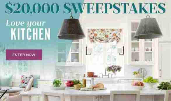 SouthernLiving-20K-Sweepstakes
