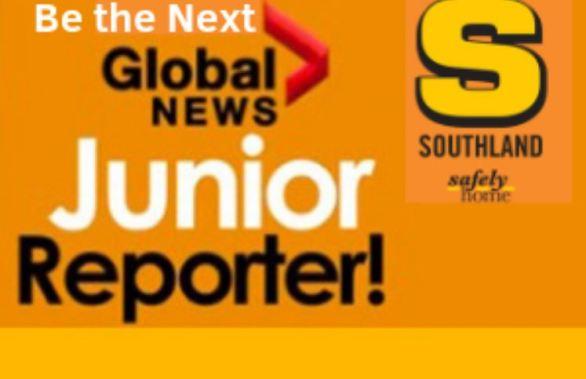 Southland-Jr-Reporter-Contest