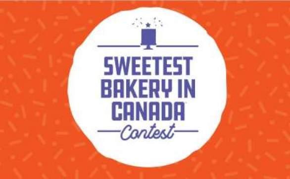 Sweetestbakeryincanada-Contest