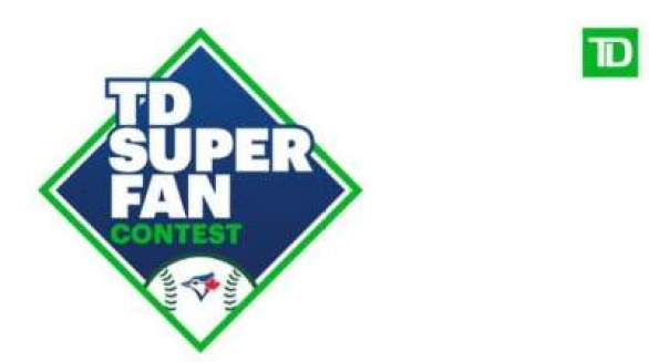 TD-Super-Fan-Contest