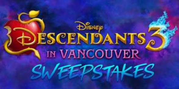 Tourism-Vancouver-Descendants3-Sweepstakes