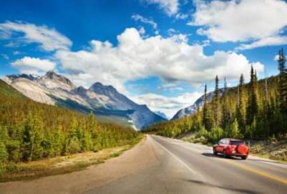 Travel-Channel-Canadian-Rockies-Retreat-Giveaway
