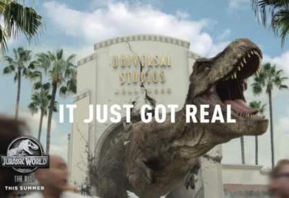 Universal-Studios-Sweepstakes