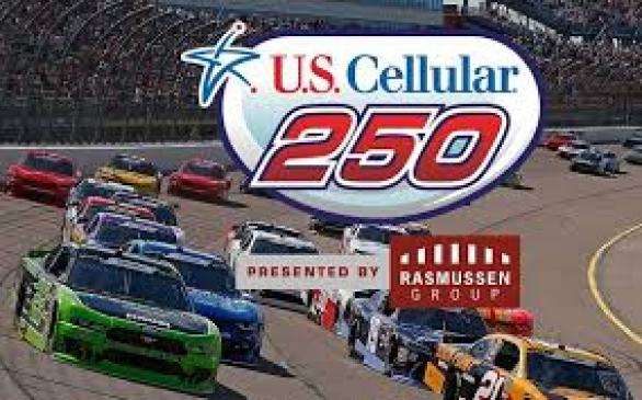 Uscellular250-Sweepstakes