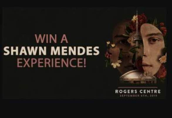 iHeartRadio-Shawn-Mendes-Contest