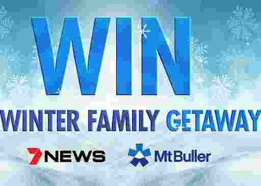 7news-MT-Buller-Competition