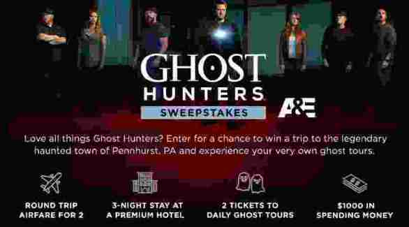 AE-Ghost-Hunters-Sweepstakes