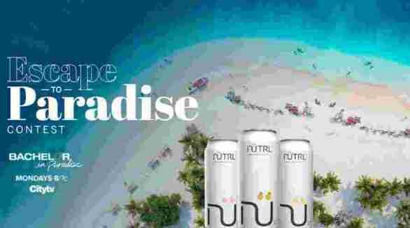 Citytv-Escape-to-Paradise-Contest