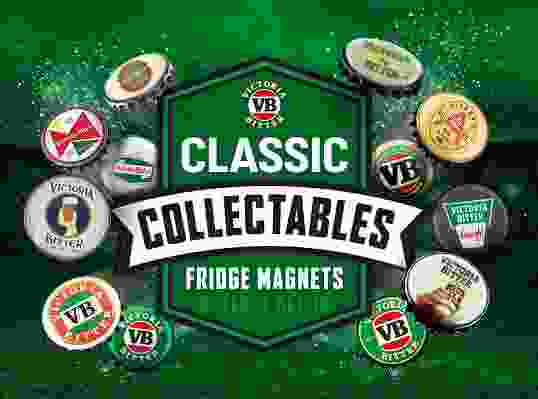 Classiccollectables-Competition
