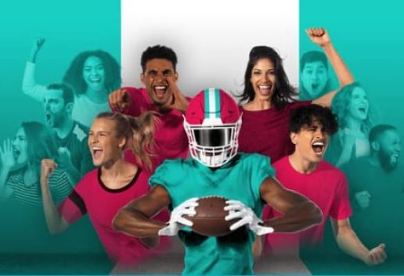 Collegecolorsday-Sweepstakes