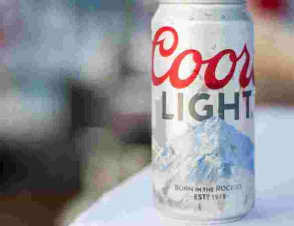 CoorsLight-Soccer-Sweepstakes