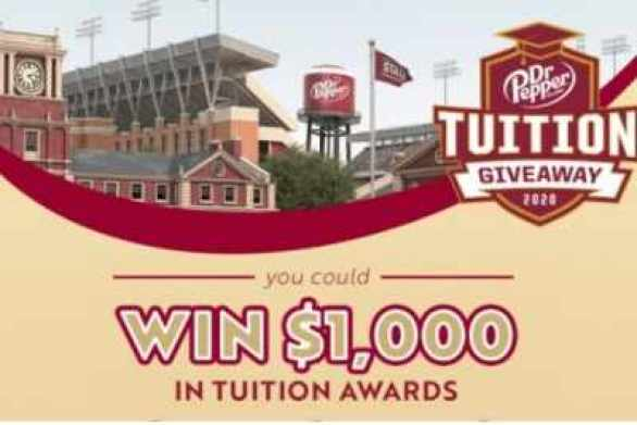 Dr-Pepper-Tuition-Giveaway