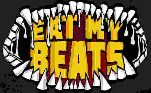 Eat-My-Beats-Contest