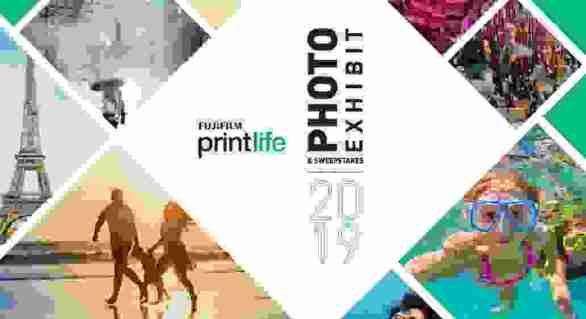 Fujifilm-Printlife-Sweepstakes