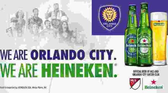 Heineken-Soccer-Sweepstakes