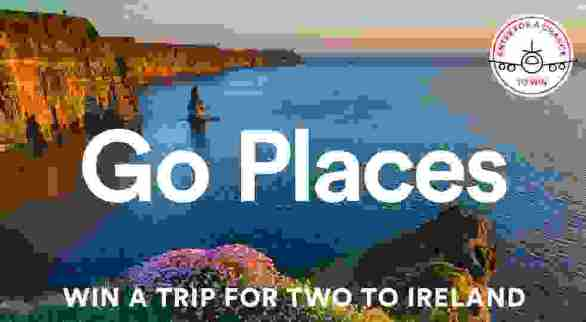 IrishCentral-Sweepstakes