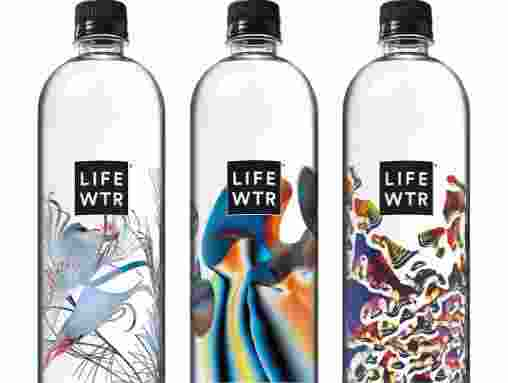 Lifewtrexperienceart-Sweepstakes