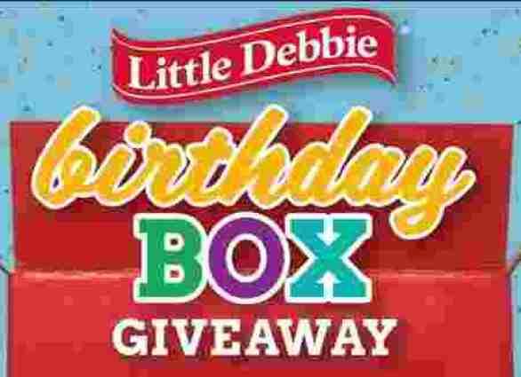 LittleDebbie-Birthday-Box-Giveaway