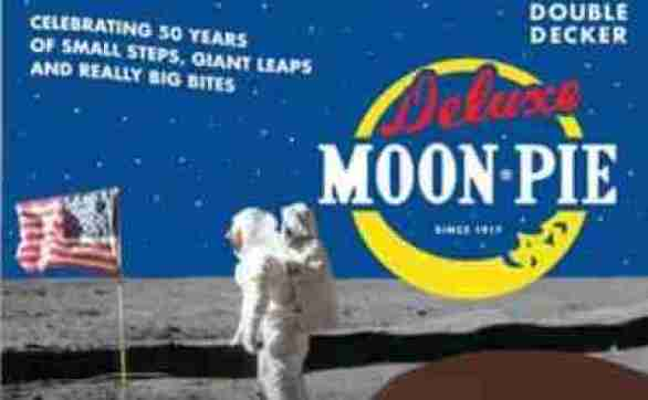 MoonPie-Space-Camp-Sweepstakes