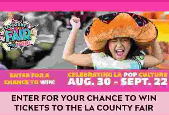 NBCLosAngeles-LA-County-Fair-Contest