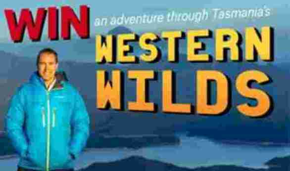 Placeswego-Western-Wilds-Adventure-Competition