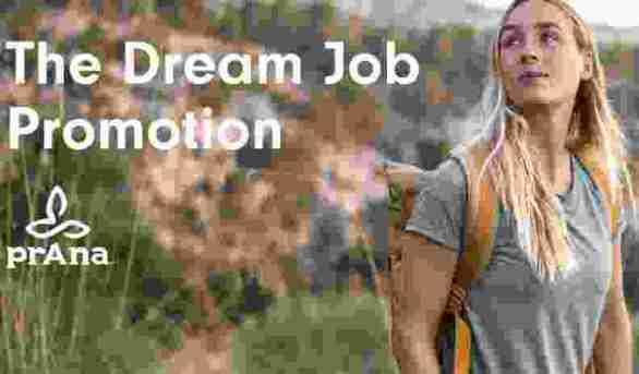 Prana-Dream-Job-Contest