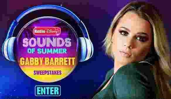 Radio-Disney-Gabby-Barrett-NBT-Sweepstakes