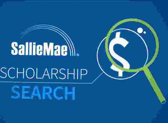 SallieMae-Giveaway